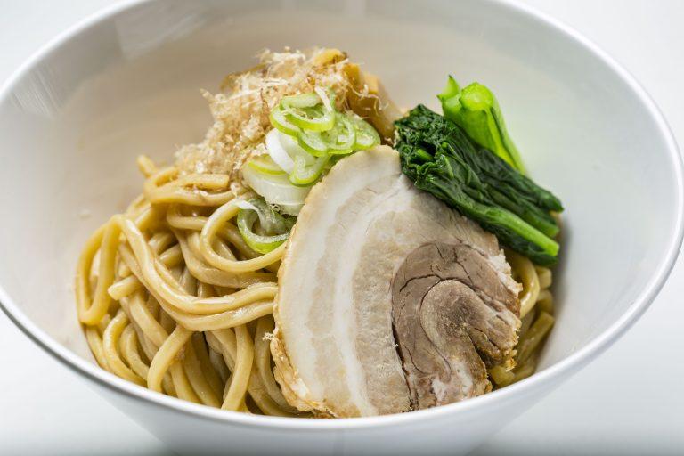 menu_minamo