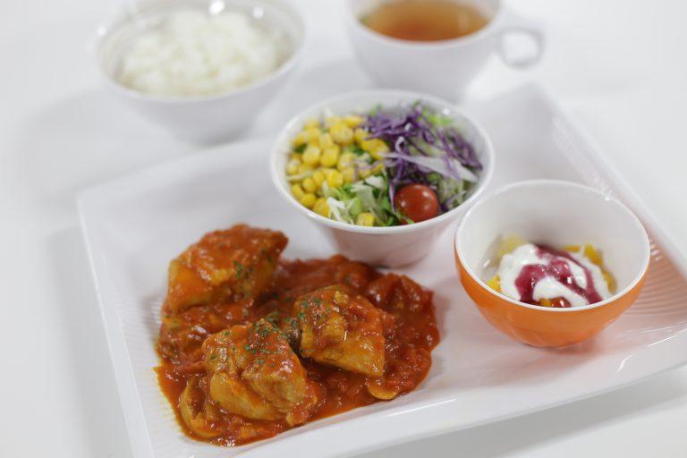 menu_fujimi
